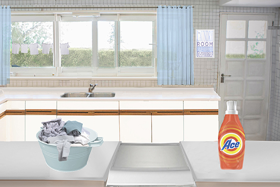 m.lavadero principal3-grassi-2